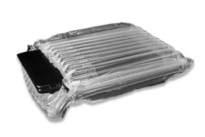 Custom Air-Chamber Packaging